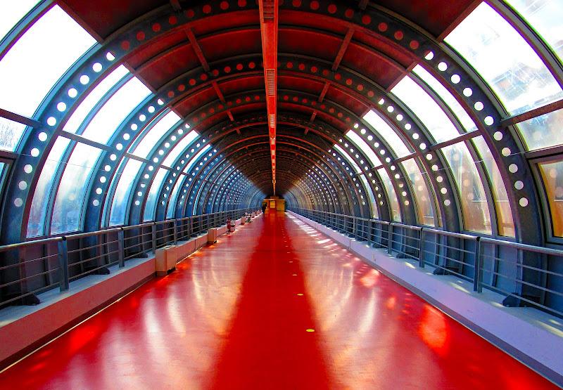 Tunnell di stefano_angeli