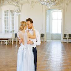 Wedding photographer Yuliya Markaryan (markarian). Photo of 07.09.2016