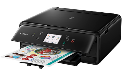 Canon PIXMA TS6040 Drivers Download,Canon PIXMA TS6040 Drivers