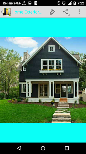 Download Home Exterior Painting Ideas For PC