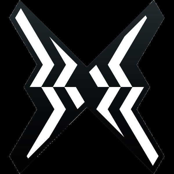asymmetric_logo_v1-600.png