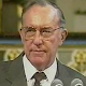 Derek Prince Sermons for PC-Windows 7,8,10 and Mac