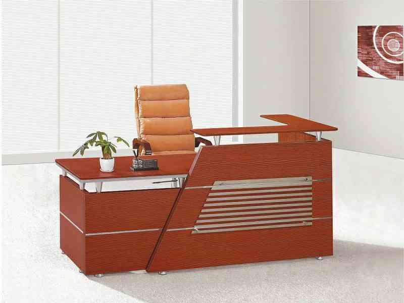 office table designs photos. beautiful designs office desk design ideas screenshot for table designs photos g