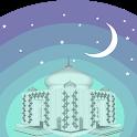 Kulliyat E Dilavar icon