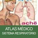 Atlas Sistema Respiratório