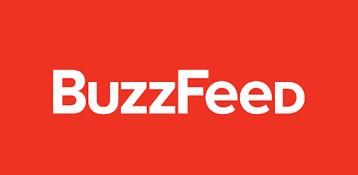 BuzzFeed: News, Tasty, Quizzes - Apps on Google Play