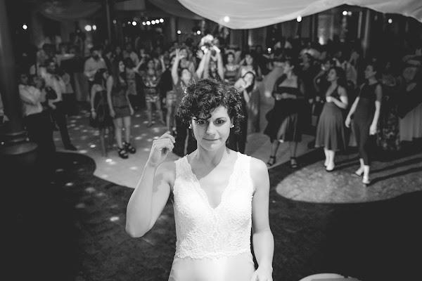 Fotógrafo de bodas Esteban Bazan (estebanbazan). Foto del 11.05.2017