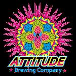 Attitude Magic