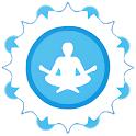Бясалгал icon
