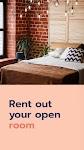 screenshot of Badi – Find Roommates & Rent Rooms
