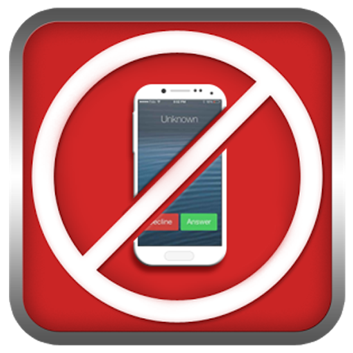 Phone Numbers Blocker 通訊 App LOGO-硬是要APP