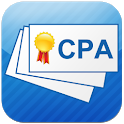 CPA Flashcards icon