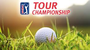 2019 TOUR Championship thumbnail