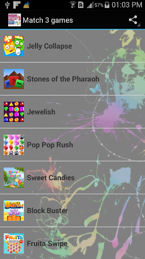 玩教育App|比赛游戏免費|APP試玩