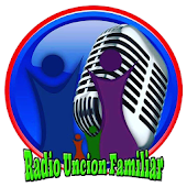 Radio Uncion Familiar