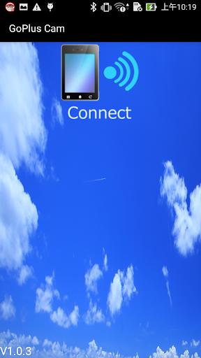 GoPlus Cam Apk 1