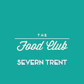 Severn Trent Food Club