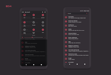 PitchBlack S – Samsung Substratum Theme for Oreo v11.5 P JAo6TLcUHWTWzBsXuWpbOARxwfCc_FD3UEcTtZm-zGghZR8pL0IGaddAqgkIT9GzEbrO=h310