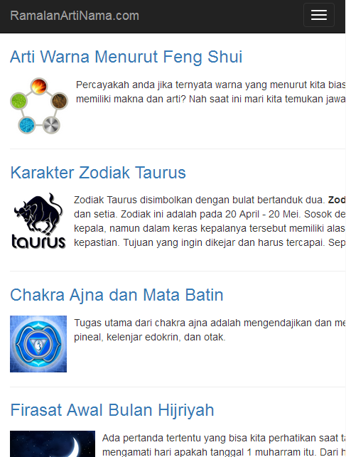 Download ramalan arti nama apk 65 by appsandroidindonesia free ramalan arti nama screenshots reheart Image collections