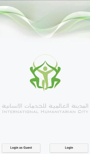 IHC-Dubai