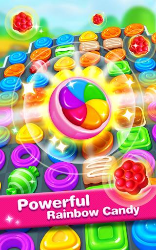 玩免費休閒APP|下載Swap Candy app不用錢|硬是要APP