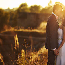 Wedding photographer Kamil Bielawski (KamilBielawski). Photo of 22.01.2016