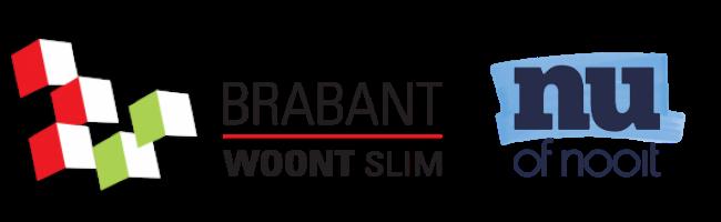 Brabant woont slim - nu of nooit