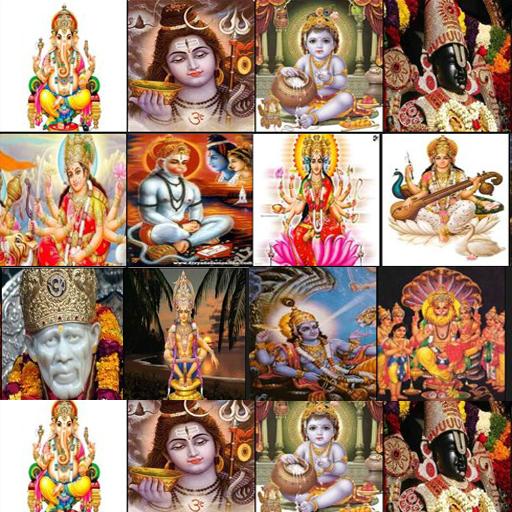 Hindu God Wallpapers Full Hd 1 0 5 Apk Download Com Scintillating Hindugodwallpapers Apk Free
