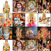Hindu God Wallpapers Full HD