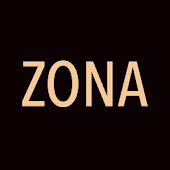 Zona & Co Grille