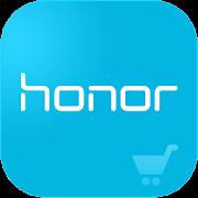 Honor Store
