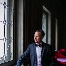 Wedding photographer Aleksa Voronchenko (aleksaphoto). Photo of 13.08.2015