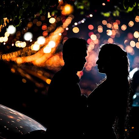 Wedding photographer Shashank Shekhar (shashankimages). Photo of 30.01.2019