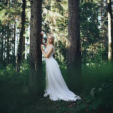 Wedding photographer Ilona Sosnina (iokaphoto). Photo of 26.09.2017