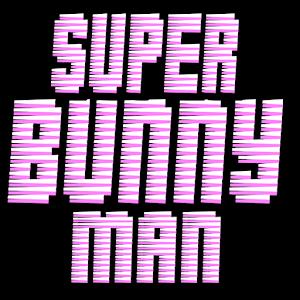 Game Super Bunny Man APK for Windows Phone