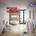 Bathroom Decorating icon