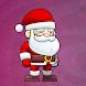 Most Expensive Game Santa Sprint