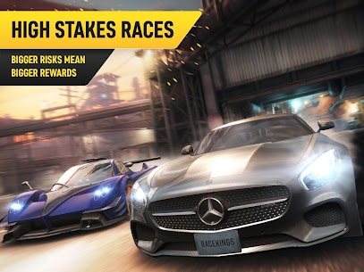 Race Kings App Download For Android 10