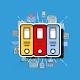 Download Ror gujarat - anyror,IRCTC,passport,PM kisan,pan For PC Windows and Mac