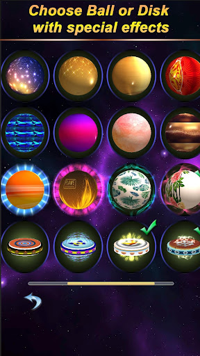 Bowling Paradise 3 apktram screenshots 8