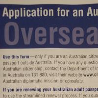 Book an Appointment with Australian Embassy Copenhagen
