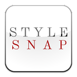 Style Snap - Fashion Icon