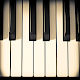 Piano Interval Calculator APK