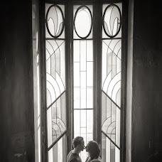 Wedding photographer Vyacheslav Sedykh (Slavas). Photo of 22.05.2013