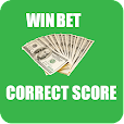 Win Bet file APK for Gaming PC/PS3/PS4 Smart TV