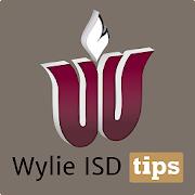 WylieISD Tips