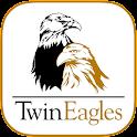 TwinEagles icon