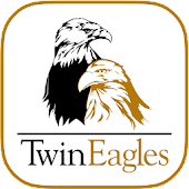 TwinEagles