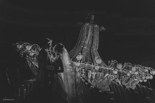 Свадебный фотограф Ивета Урлина (sanfrancisca). Фотография от 28.08.2014