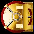 DataVault Password Manager apk